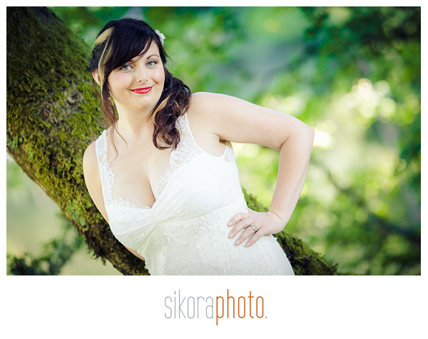 bridal veil lakes wedding 13