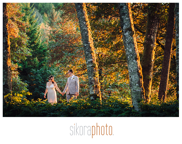 bridal veil lakes wedding photographer 27