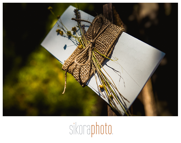 bridal veil lakes wedding photographer 3