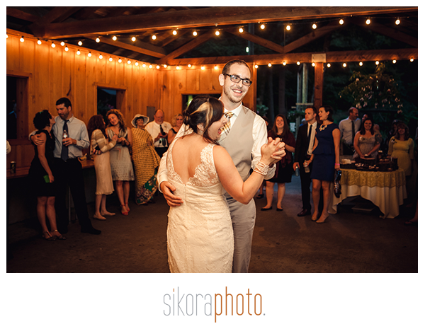 bridal veil lakes wedding photographer 31