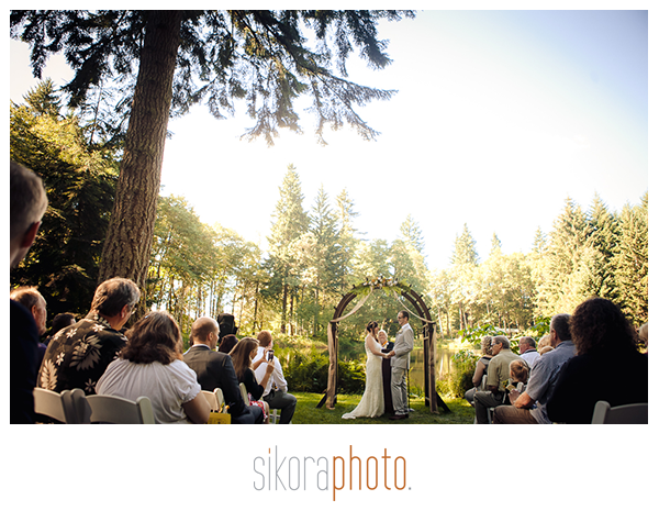 bridal veil lakes wedding photographer 5