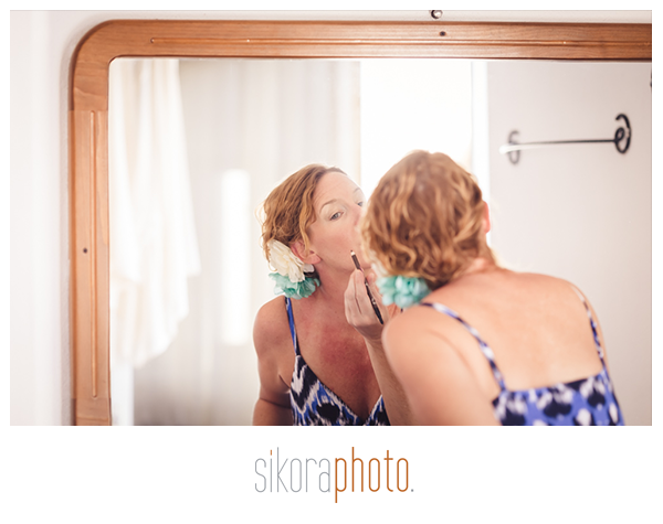 todos santos wedding 06