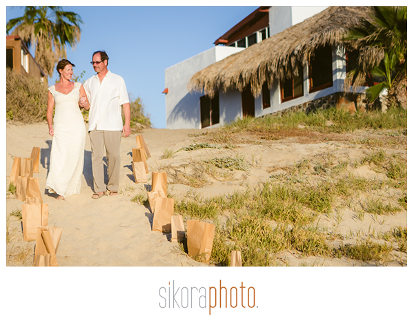 todos santos wedding 12