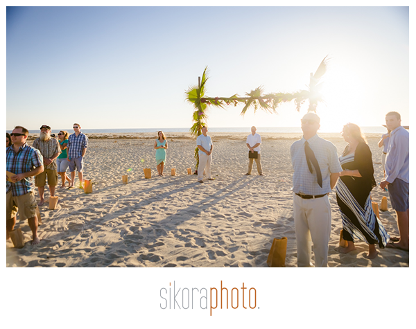 todos santos wedding 13