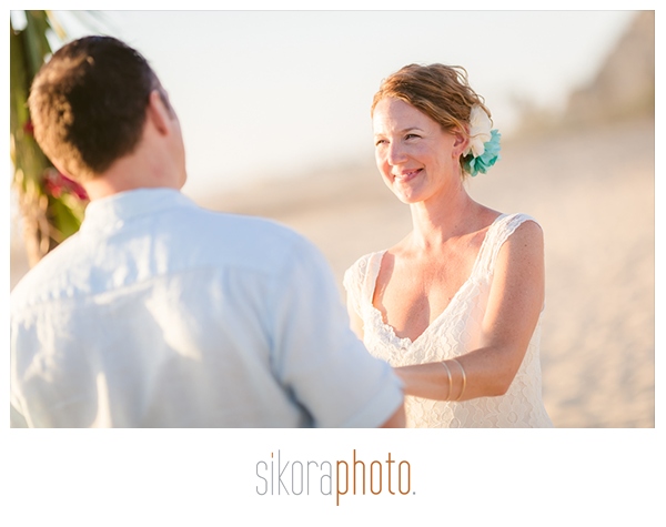todos santos wedding 15