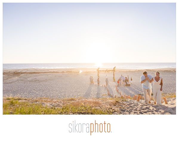 todos santos wedding 18