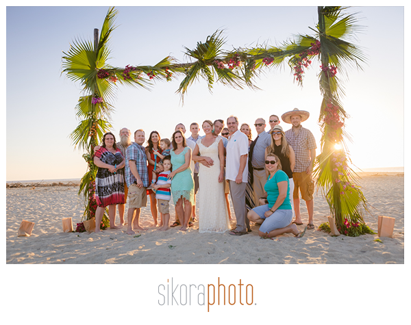 todos santos wedding 19
