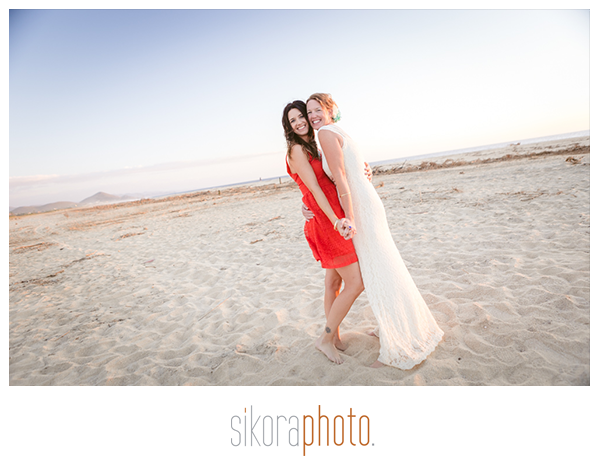 todos santos wedding 21