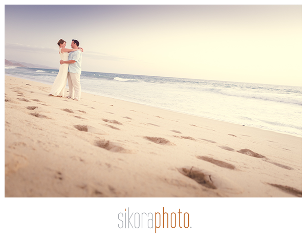 todos santos wedding 24