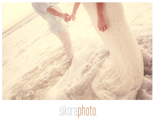 todos santos wedding 26