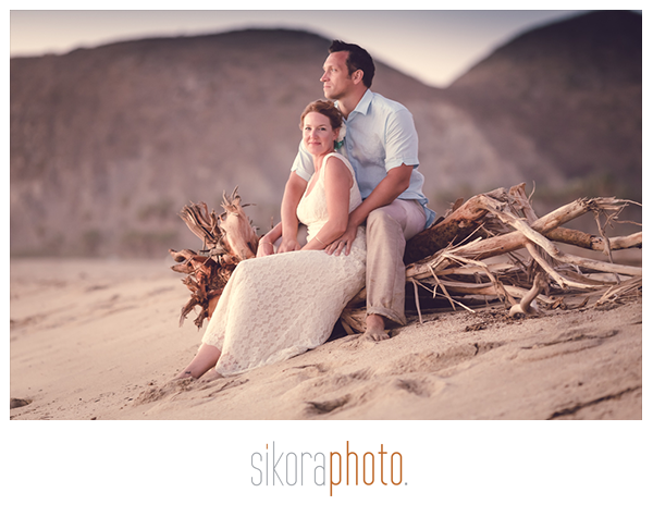 todos santos wedding 29
