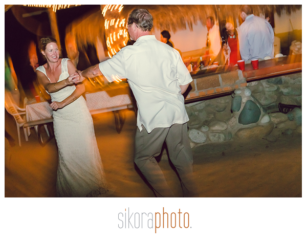 todos santos wedding 41