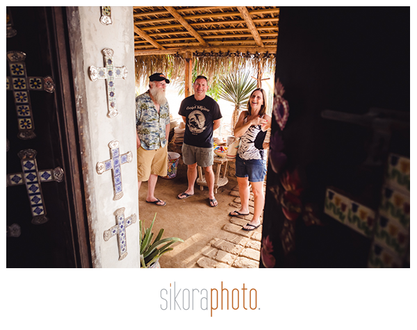 todos santos wedding 47