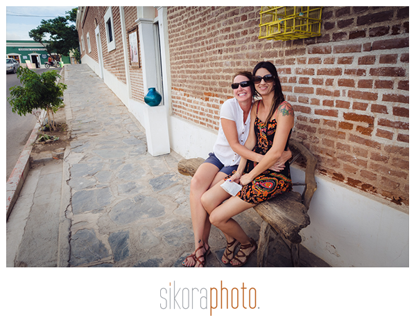 todos santos wedding 49