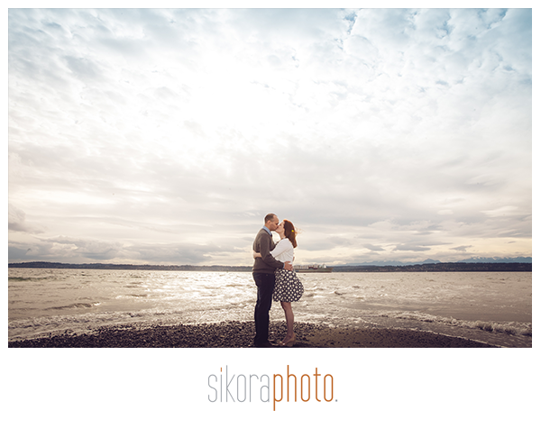 discovery park engagement 02