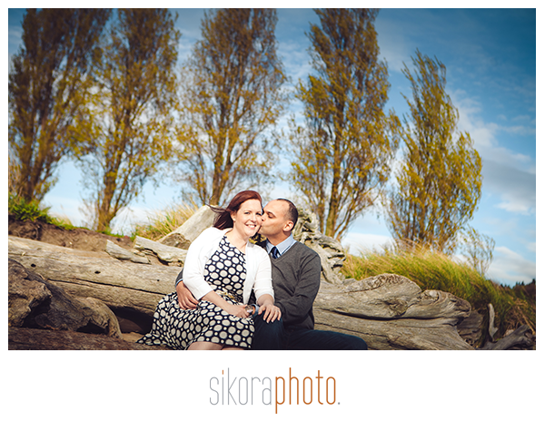 discovery park engagement 03