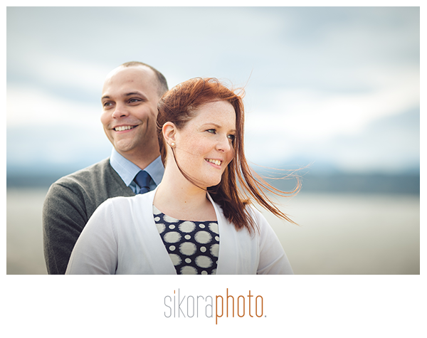 discovery park engagement 07