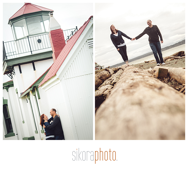 discovery park engagement 13