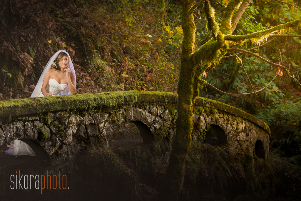 columbia gorge weddings-1