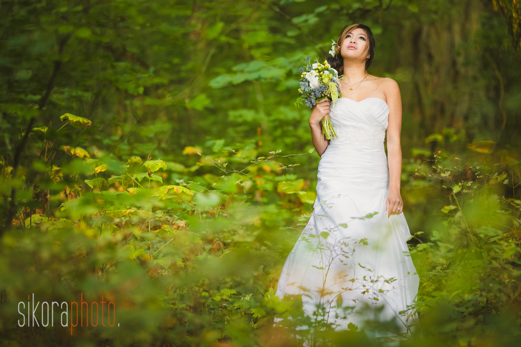 columbia gorge weddings-18