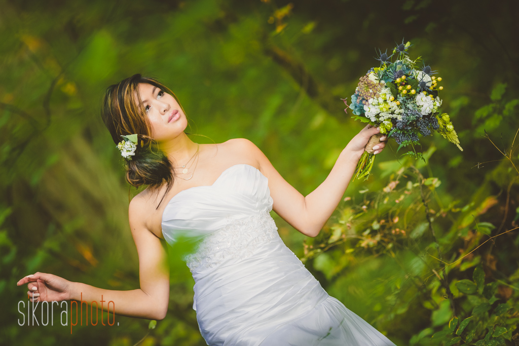 columbia gorge weddings-19