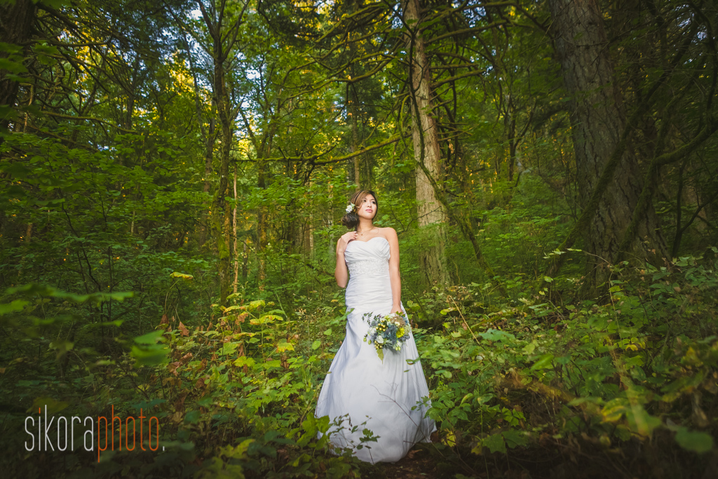 columbia gorge weddings-22