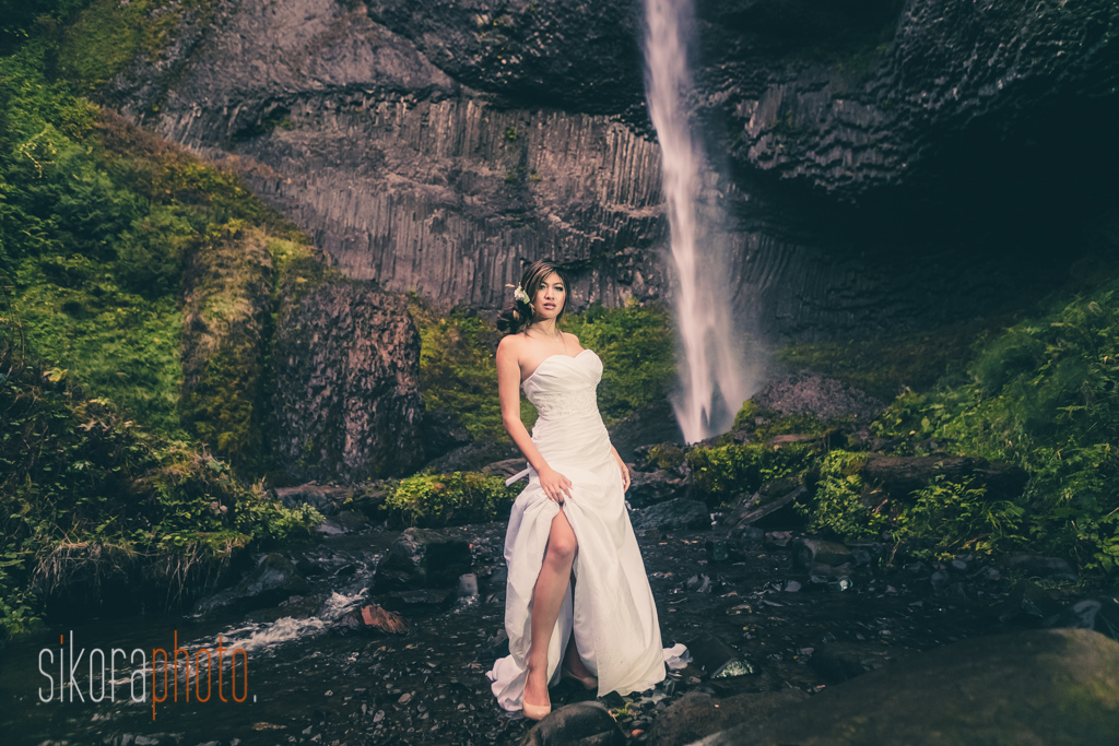 columbia gorge weddings-24