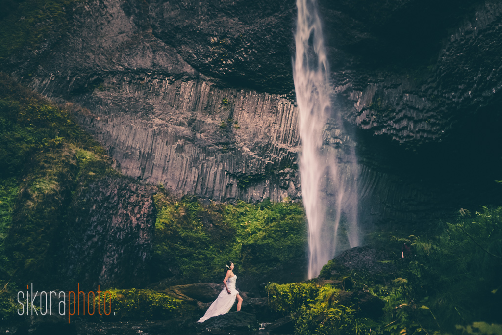 columbia gorge weddings-25