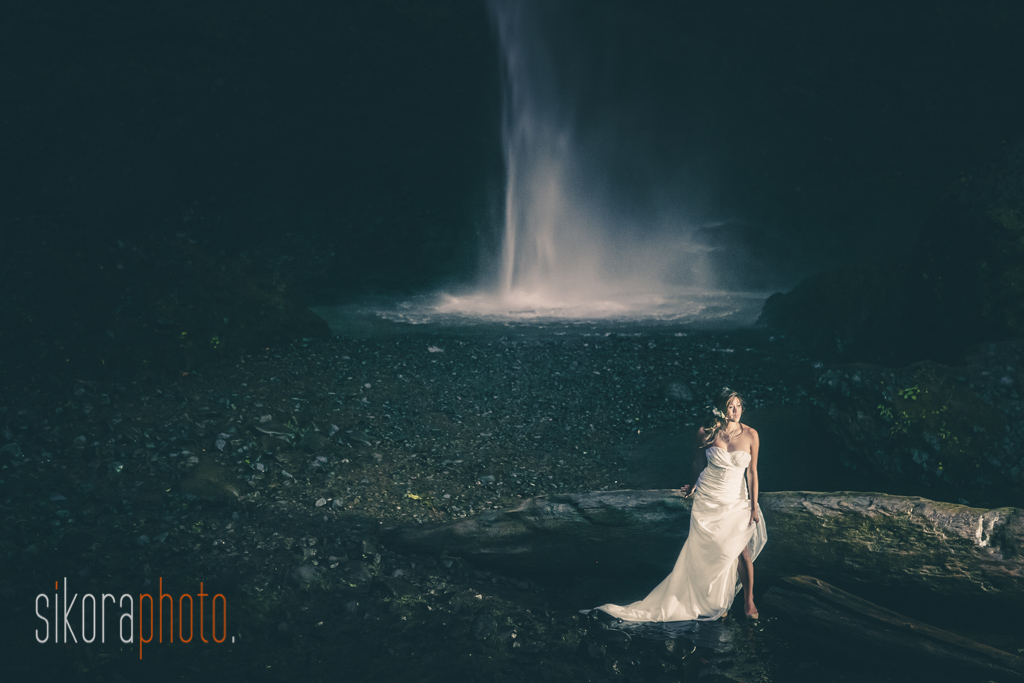 columbia gorge weddings-26
