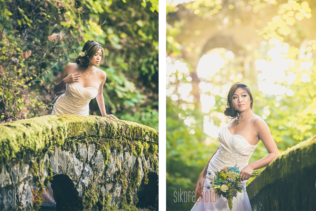 columbia gorge weddings-28