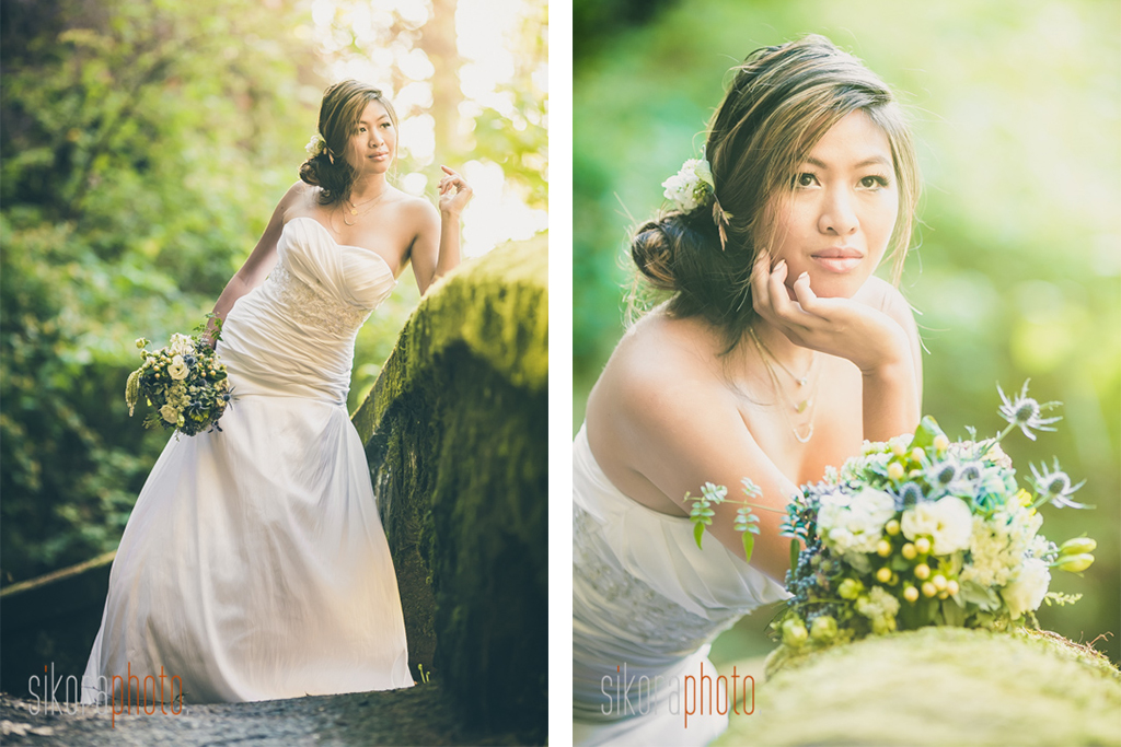 columbia gorge weddings-29