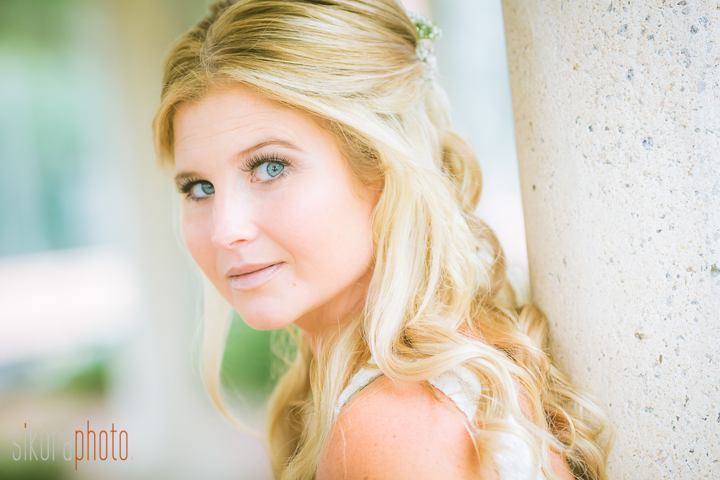 cocoa beach wedding-1