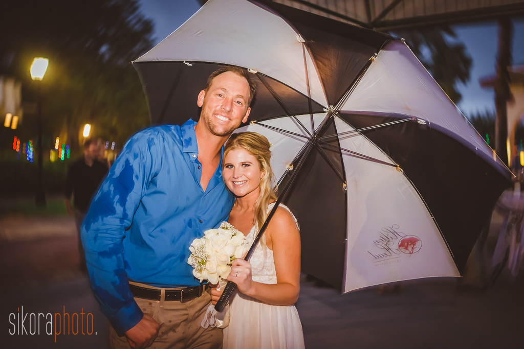 cocoa beach wedding-28