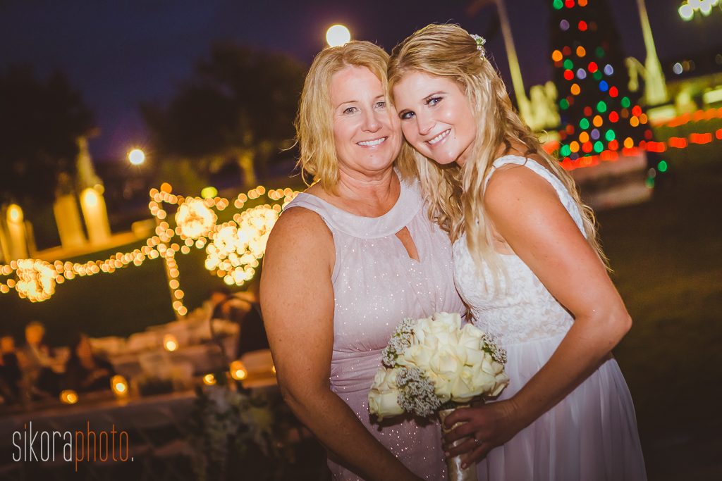 cocoa beach wedding-29