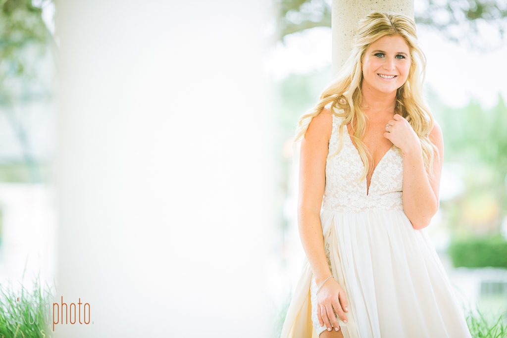 cocoa beach wedding-3