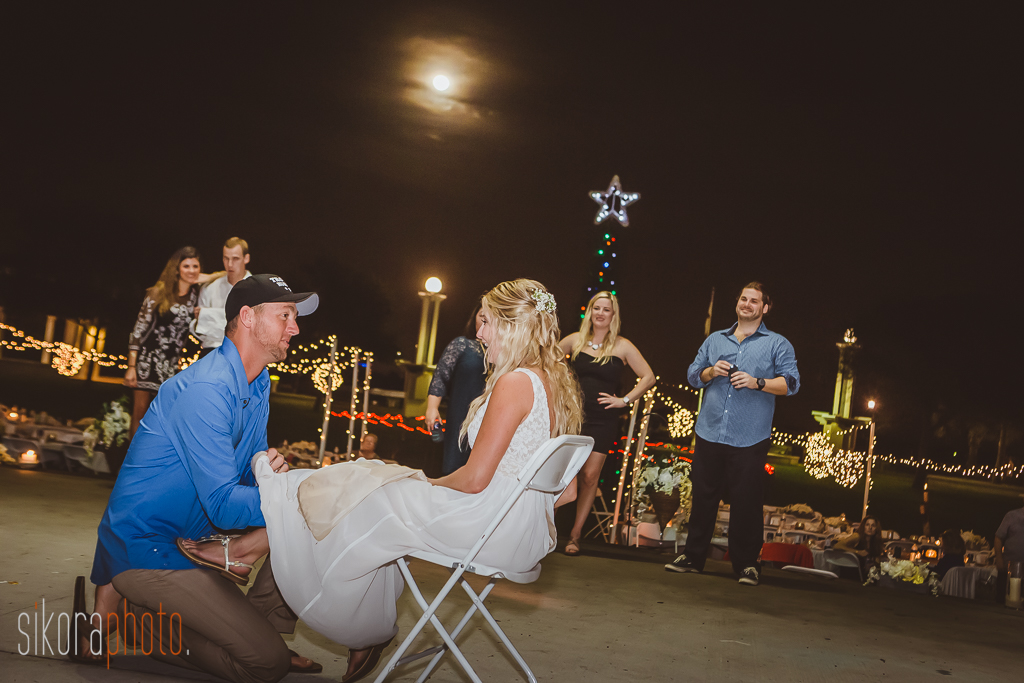 cocoa beach wedding-36
