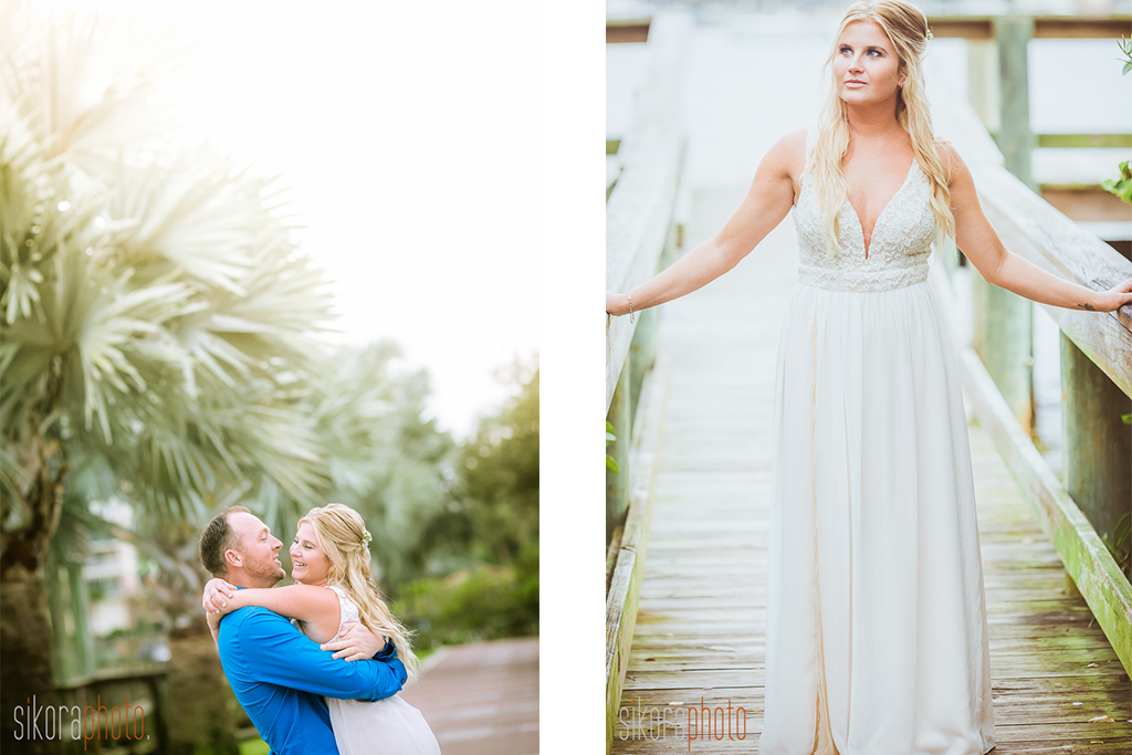 cocoa beach wedding-41