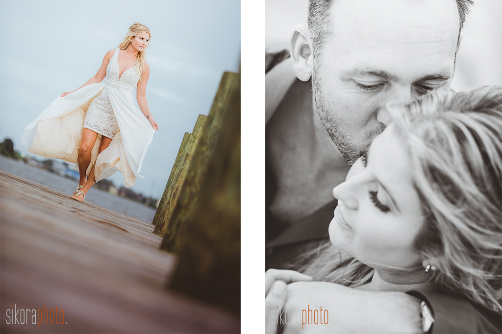 cocoa beach wedding-42