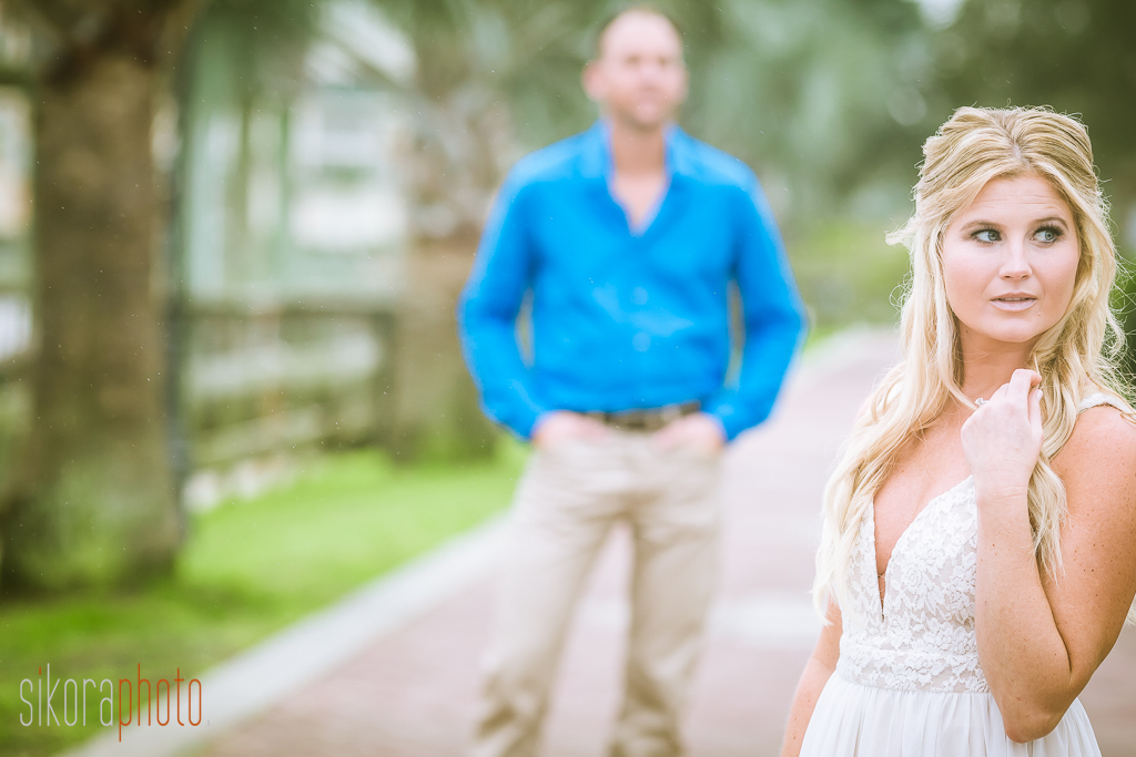 cocoa beach wedding-5