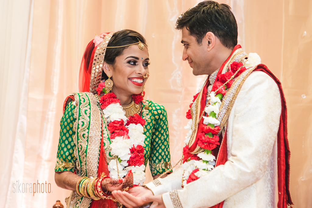 traditional Indian wedding in portland -132