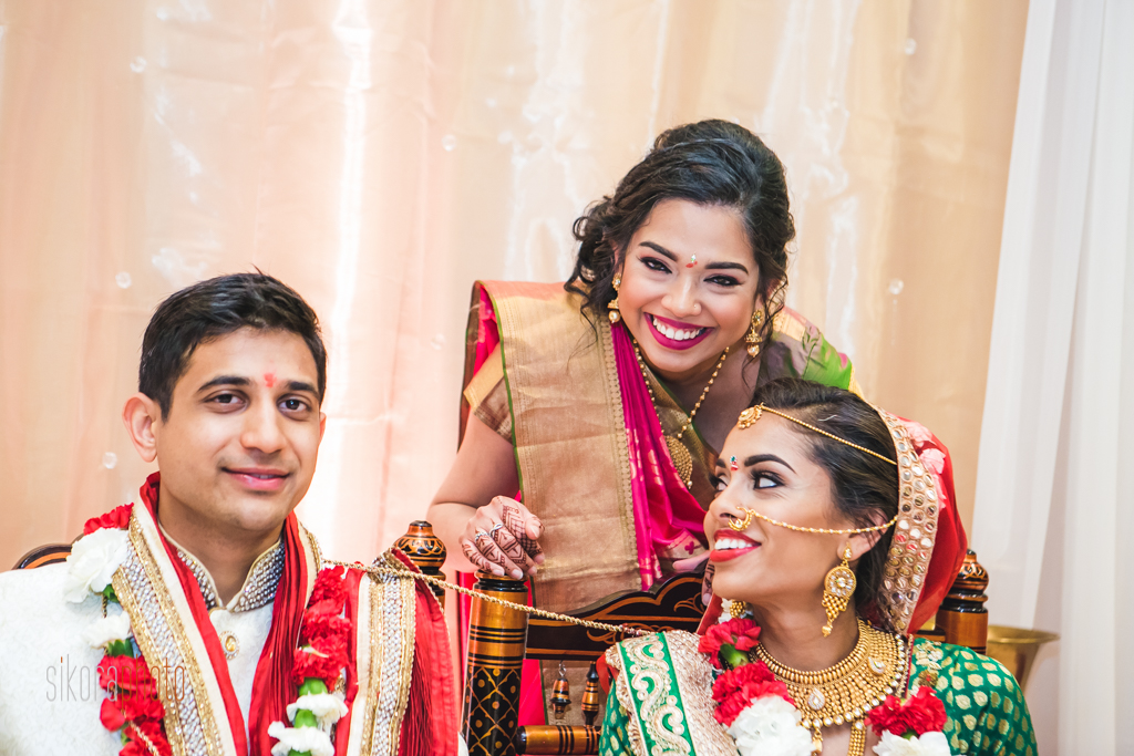 traditional Indian wedding in portland -142