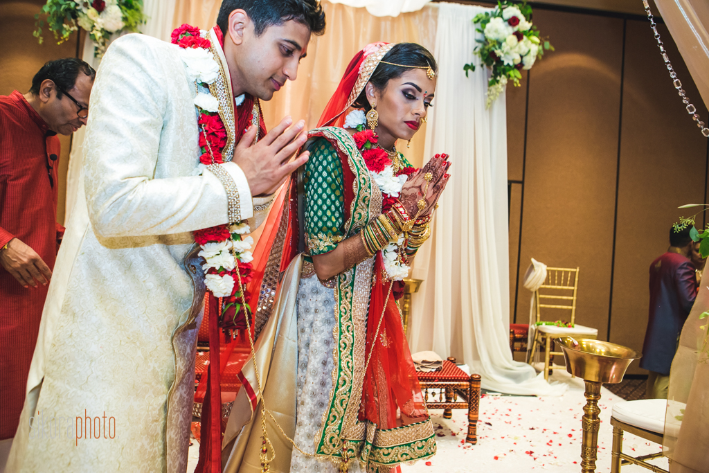 traditional Indian wedding in portland -145