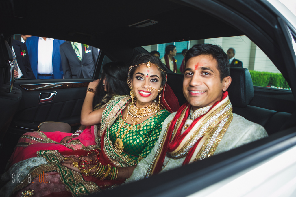 traditional Indian wedding in portland -152