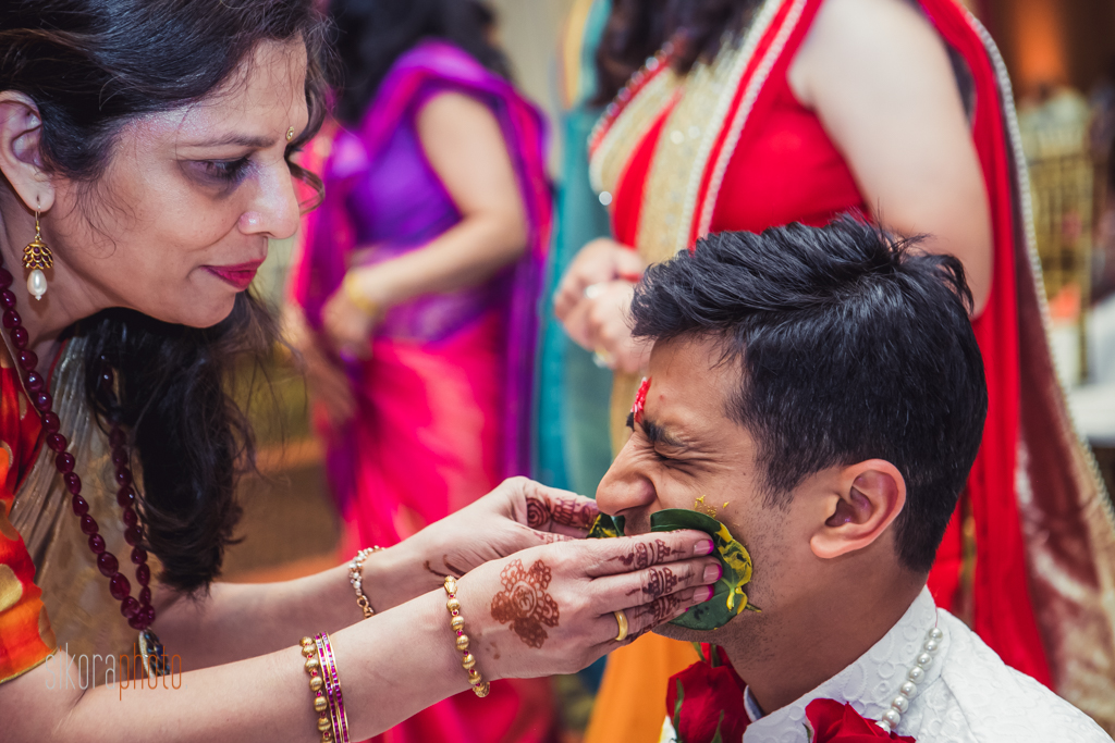 traditional Indian wedding in portland -17