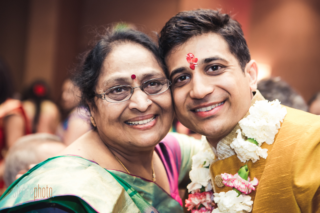 traditional Indian wedding in portland -63
