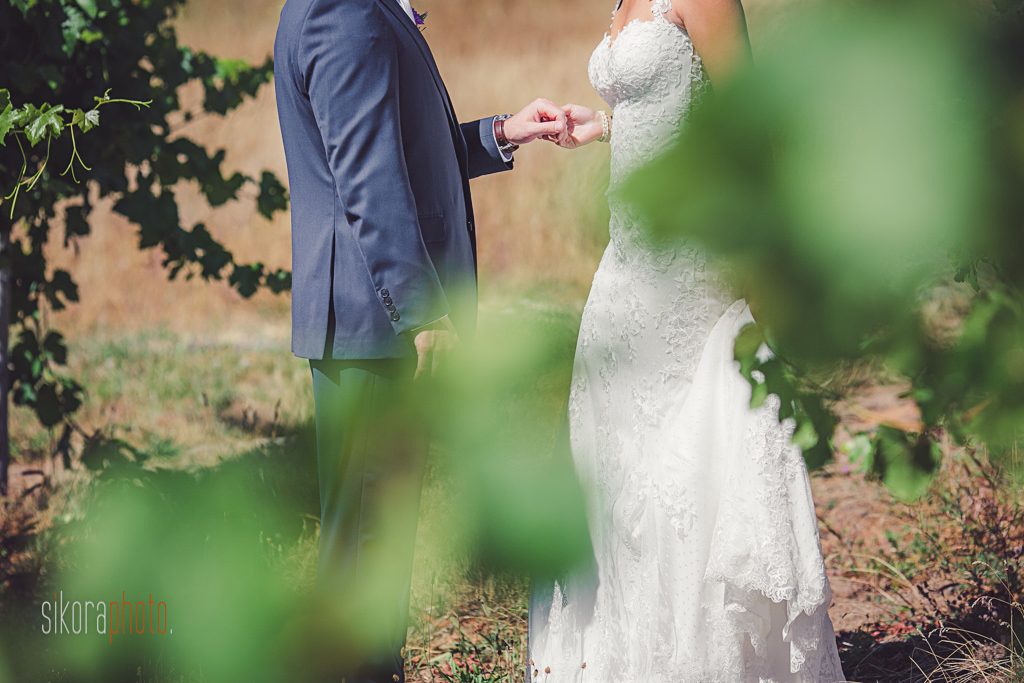gorge-crest-vineyards-wedding011