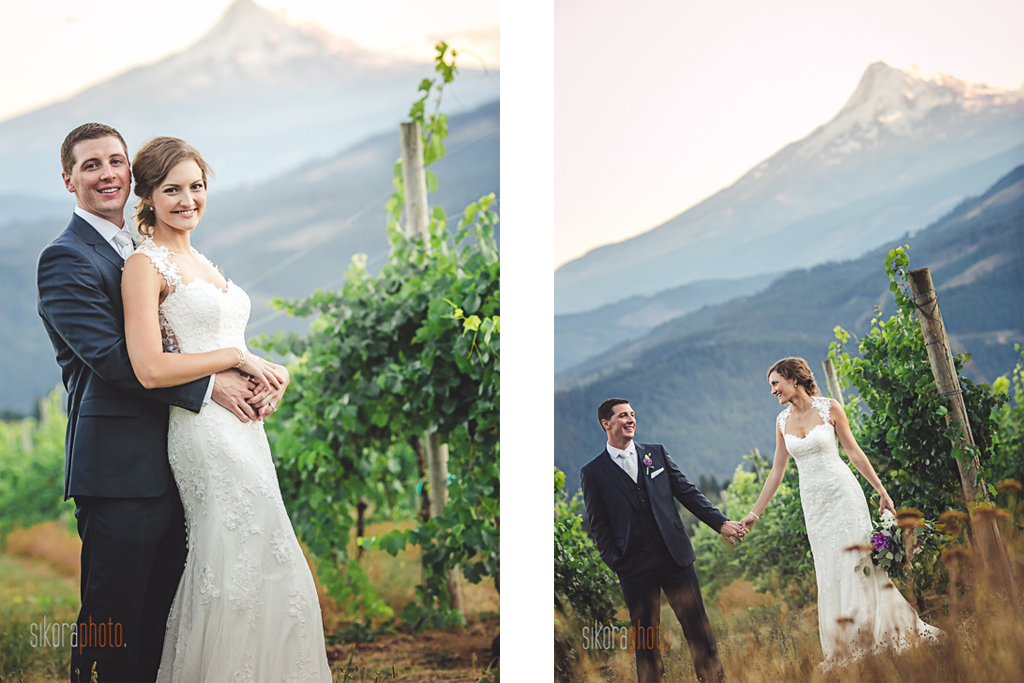 gorge-crest-vineyards-wedding012