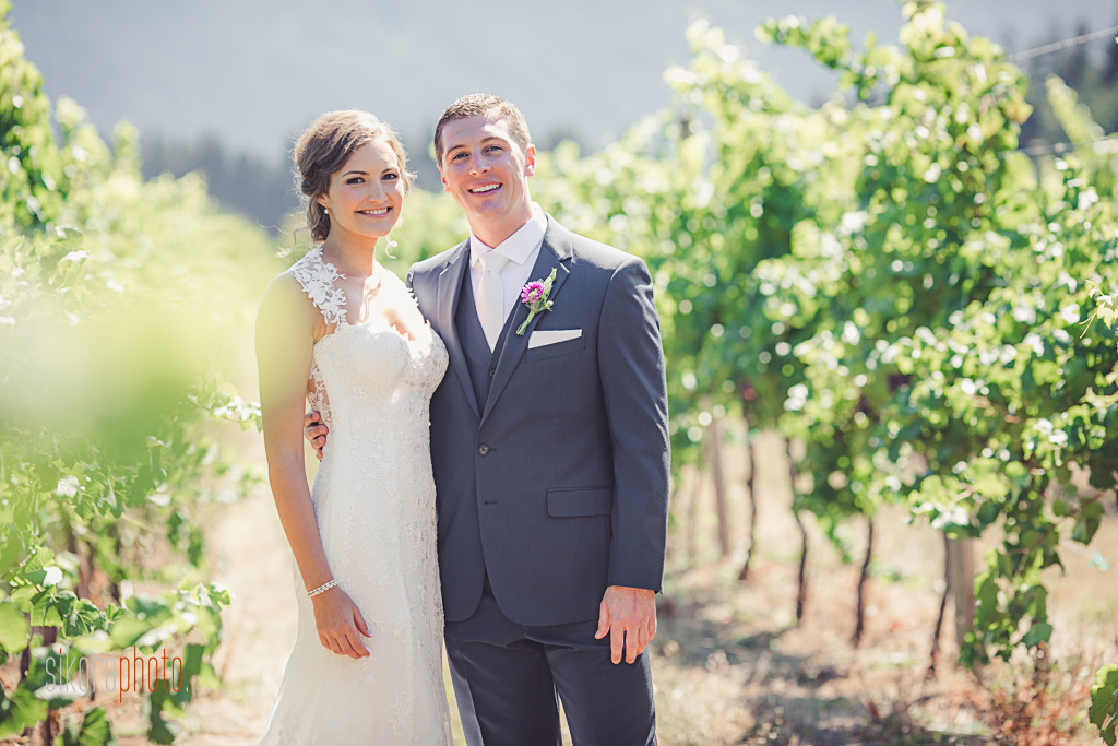 gorge-crest-vineyards-wedding013