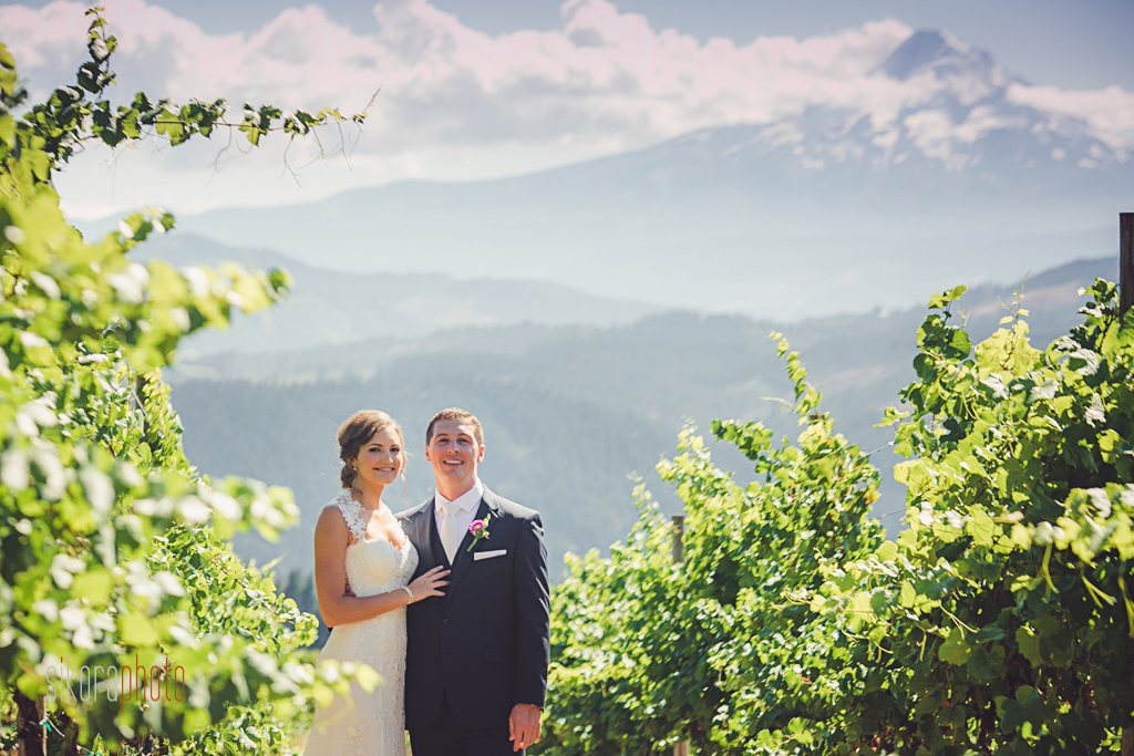 gorge-crest-vineyards-wedding014