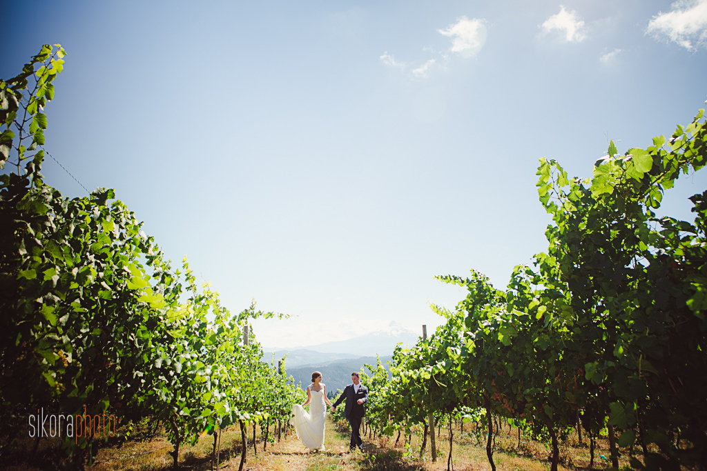 gorge-crest-vineyards-wedding017